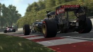 F1 2015 screenshot #6 for PC - Click to view