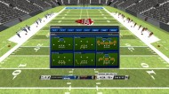 Axis Football 2015 screenshot #5 for PC - Click to view