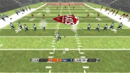 Axis Football 2015 screenshot #12 for PC - Click to view