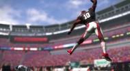 Joe Montana Football screenshot #7 for iOS - Click to view
