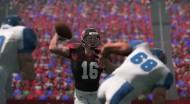 Joe Montana Football screenshot #12 for iOS - Click to view