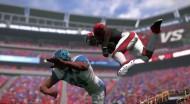 Joe Montana Football screenshot #14 for iOS - Click to view