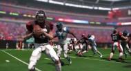 Joe Montana Football screenshot #15 for iOS - Click to view