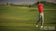 Rory McIlroy PGA TOUR screenshot #74 for Xbox One - Click to view