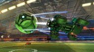 Rocket League screenshot #2 for PC, PS4 - Click to view