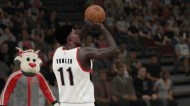 NBA 2K15 screenshot #317 for PS4 - Click to view