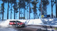WRC 5 screenshot #7 for Xbox One - Click to view