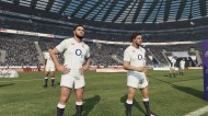Rugby Challenge 3 screenshot #1 for Xbox One - Click to view