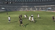 Rugby Challenge 3 screenshot gallery - Click to view