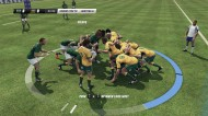 Rugby Challenge 3 screenshot #3 for Xbox One - Click to view