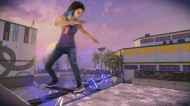 Tony Hawk's Pro Skater 5 screenshot gallery - Click to view