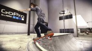 Tony Hawk's Pro Skater 5 screenshot #22 for PS4 - Click to view