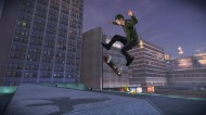 Tony Hawk's Pro Skater 5 screenshot #24 for PS4 - Click to view