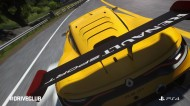 DriveClub screenshot gallery - Click to view