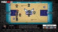 Nothing screenshot #7 for iPad - Click to view