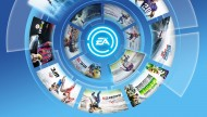 EA Access screenshot #2 for Xbox One - Click to view