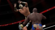 WWE 2K16 screenshot #10 for Xbox One - Click to view
