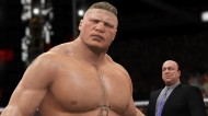 WWE 2K16 screenshot #14 for Xbox One - Click to view