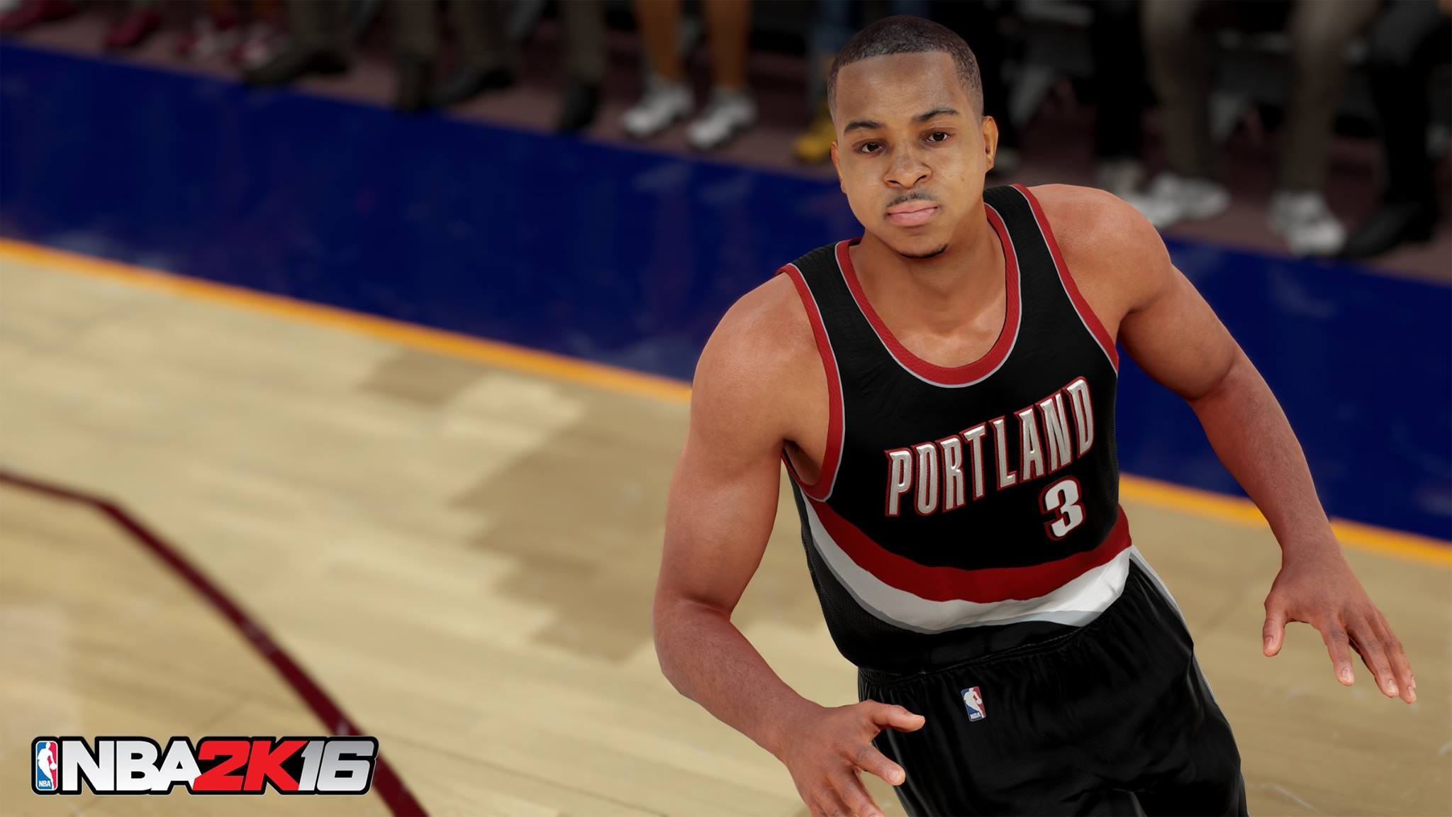 Image result for nba 2k16 screenshots