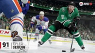 NHL 16 screenshot #186 for Xbox One - Click to view