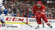 NHL 16 screenshot #188 for Xbox One - Click to view