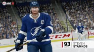 NHL 16 screenshot #193 for Xbox One - Click to view