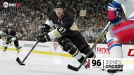 NHL 16 screenshot #195 for Xbox One - Click to view