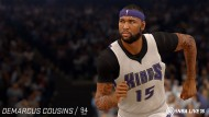 NBA Live 16 screenshot #130 for Xbox One - Click to view