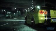 Need for Speed screenshot #29 for Xbox One - Click to view
