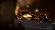 Need for Speed screenshot #31 for Xbox One - Click to view