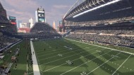 Madden NFL 16 screenshot #245 for Xbox One - Click to view