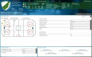 Franchise Hockey Manager 2 screenshot gallery - Click to view