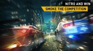 Need for Speed No Limits screenshot #3 for iOS - Click to view