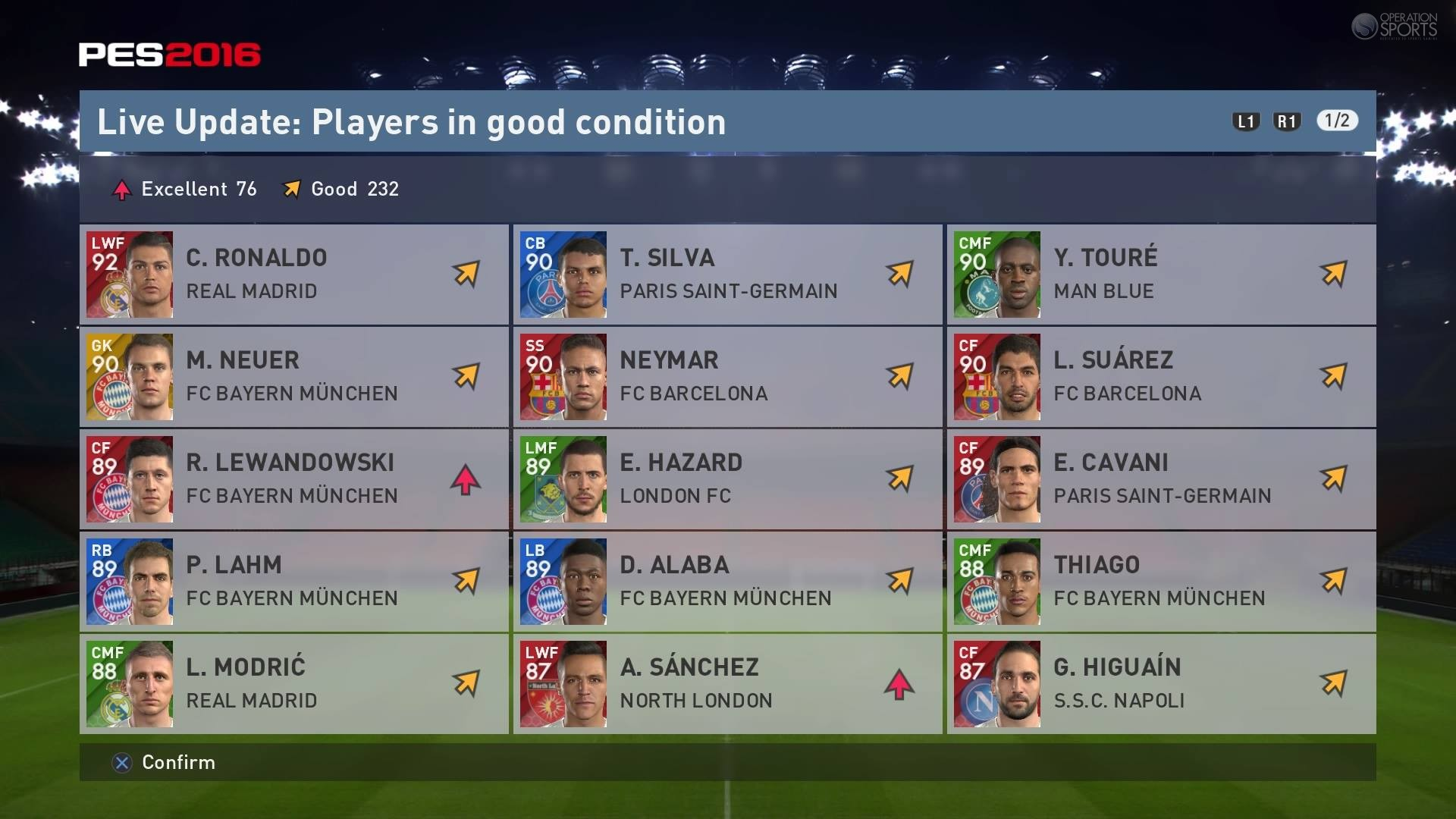 pes 2016 patch 2019 download