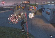 Operation Sports screenshot #1084 for Xbox 360 - Click to view