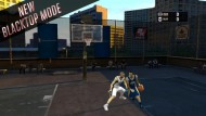 NBA 2K16 screenshot #1 for iOS - Click to view