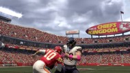 Madden NFL 16 screenshot #252 for Xbox One - Click to view