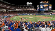 MLB 15 The Show screenshot #436 for PS4 - Click to view