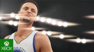 NBA 2K16 screenshot #323 for Xbox One - Click to view