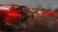 The Crew screenshot #37 for Xbox One - Click to view