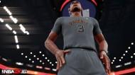 NBA 2K16 screenshot gallery - Click to view