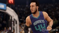 NBA Live 16 screenshot #200 for PS4 - Click to view