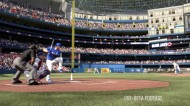 MLB The Show 16 screenshot gallery - Click to view