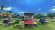 New Hot Shots Golf screenshot #2 for PS4 - Click to view