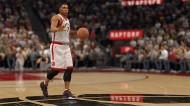 NBA Live 16 screenshot #238 for PS4 - Click to view