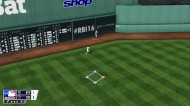 R.B.I. Baseball 16 screenshot #4 for PS4 - Click to view
