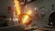 Dangerous Golf screenshot #1 for PS4 - Click to view