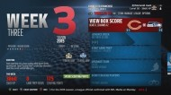 Operation Sports screenshot #1204 for Xbox 360 - Click to view
