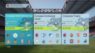 Operation Sports screenshot #1205 for Xbox 360 - Click to view