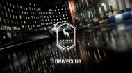 DriveClub screenshot #151 for PS4 - Click to view